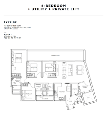 Marina Bay Sands Floor Plan by Sophia Hills By Hoi Hup Showflat 6100 3447 Vip Prices Floor