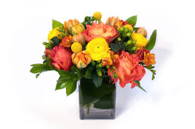 flower delivery express florist flower delivery by opalia flowers