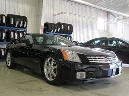 black cadillac xlr cadillac xlr for sale carsforsale com