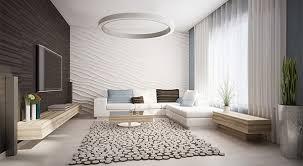 textured wall designs textured wall designs extraordinary 6 texture wall interior designs