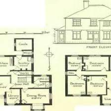 architect floor plans architectural design of house plan architecture floor plans afdop