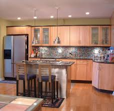 awesome kitchen backsplash designs ideas today u2014 great home decor