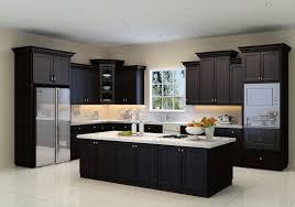 Minnesota Kitchen Cabinets Yeolab - Kitchen cabinets minnesota
