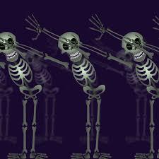 scare halloween gif gifs show more gifs