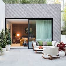Residential Interior Design by Home Designers Uk Of Impressive Contemporary House Design