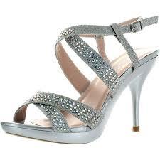 best 25 silver strappy sandals ideas on pinterest women u0027s