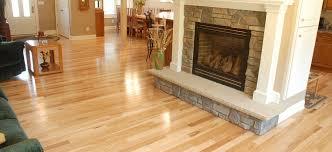 Hardwood Flooring Grades Hickory Hardwood Flooring Grades Excellent Hickory Hardwood