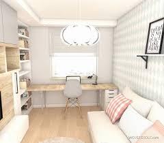 home interior software home interior design software luxury interior design