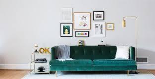 Artwork For Home