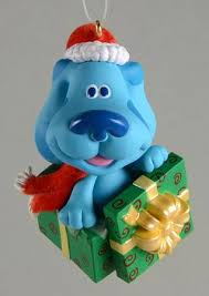 hallmark blue s clues at replacements ltd