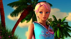 princess merliah barbie movies wiki fandom powered wikia