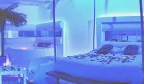 chambre spa privatif ile de spa en amoureux lyon spa u beaut with spa en amoureux lyon photo