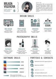 Best Practices Resume by Download Resume For Graphic Designer Haadyaooverbayresort Com