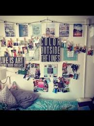 Hipster Bedroom Ideas Pinterest Rooms White Diy Room Decor Pinterest Ideas Art Deco Bedroom