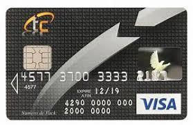 carte pr ay bureau tabac carte bleu au tabac charmant carte bancaire rechargeable bureau de