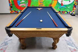 Pool Table Jack Serendipity Center U0027s New Billiard Table Serendipity Center