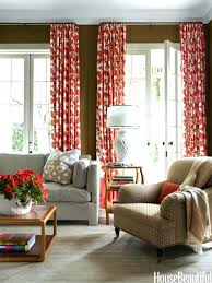 home interiors and gifts candles window valance ideas living room stylist curtain valance ideas