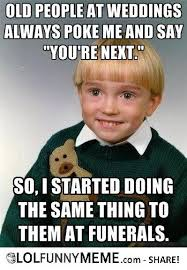 Creepy Meme - lol funny meme creepy kid lol funny meme