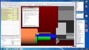 cnc nc programming services