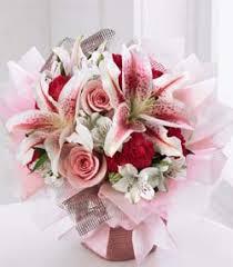 elkton florist flowers by shirley flower delivery in elkton fl 32033