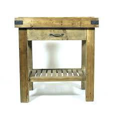meuble cuisine pin massif meuble cuisine en pin meuble cuisine meuble cuisine pin ikea meuble