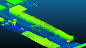 Geo Mapping Lidar Mapping Products Lidar Drones Cameras Geodetics