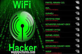 wifi cracker apk wifi hacker app for android free wapppictures
