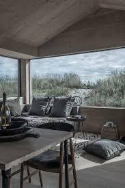 Top  Best Modern Rustic Interiors Ideas On Pinterest Modern - Interior design rustic modern