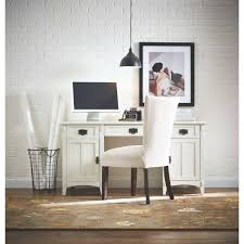 White Desk Small Office Desk Small Office Desk Small Desk With Drawers Home Desk