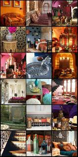 Moroccan Decorations Home by Best 25 Moroccan Interiors Ideas On Pinterest Dinnerware