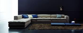 Sofa Modern Modern Sofas Miami Modern Sofa Design For Your Minimalist Living