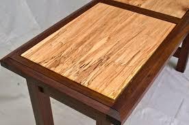 Summit Wood Creations Furniture Stores  Se Tacoma StCustom - Custom furniture portland