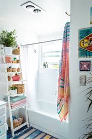 best 25 bright bathrooms ideas on pinterest bathroom decor