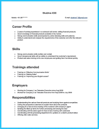 esl report ghostwriter websites for mba general format term paper