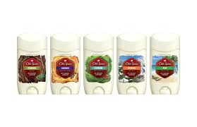 new spice fresher collection has guys smelling betterer and