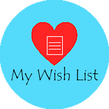 my wish list my wish list android apps on play