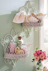 Shabby Chic Wall Colors by Shabby Chic Vintage Roccoco Rustic English Cottage