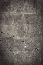 Concrete Texture 1050 Best Free Textures Images On Pinterest Grunge Bricks And