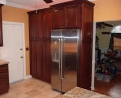 Lowes Kitchen Designs Cool Ways To Organize Lowes Kitchen Designs Lowes Kitchen Designs