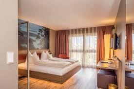 leonardo boutique hotel munich prices bavaria boutique hotel updated 2018 prices reviews munich