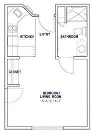 anacortes wa senior living floor plans