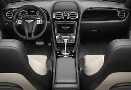 new bentley interior 2013 bentley continental gt v8 s 528hp and 680nm