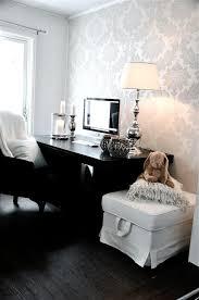 best 25 grey office ideas on pinterest travel wallpaper