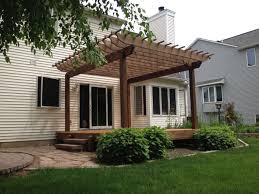 Pergola And Decking Designs by Exterior Design Interesting Behr Deckover Colors For Inspiring