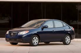 2004 hyundai elantra gls review 2010 hyundai elantra overview cars com