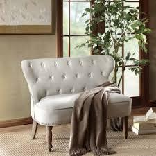 Loveseat Settee Sofas
