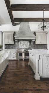 608 best kitchens images on pinterest kitchen ideas kitchen