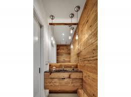 rivestimento in legno pareti 20 idee per rinnovare le pareti di casa con il legno grazia