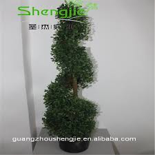 Topiary Frames Wholesale Fake Topiary Trees Fake Topiary Trees Suppliers And Manufacturers