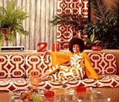 70s decor how to know if your home decor sucks fun goods for awesome living